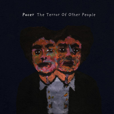 The Terror of Other People