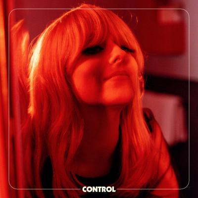 """Control"" - single"