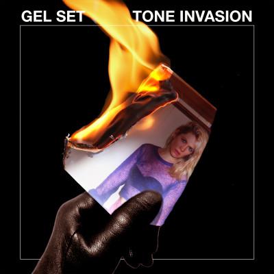 Tone Invasion