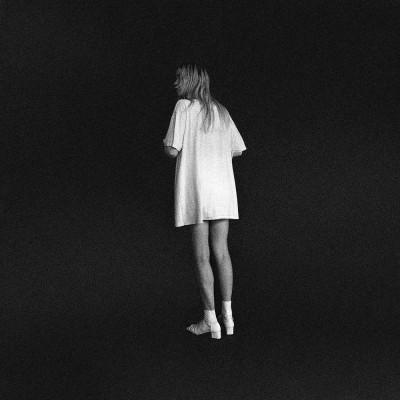 """Time Walk"" - Single"