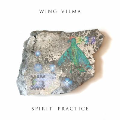 Spirit Practice