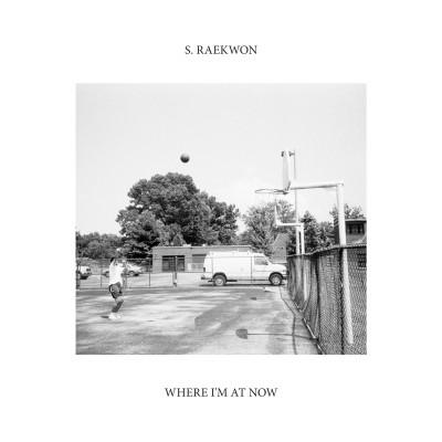 """Darling"" - Single"