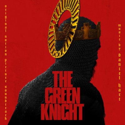 The Green Knight: Original Motion Picture Soundtrack