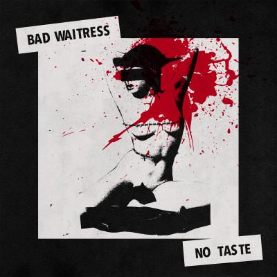 No Taste