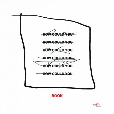 """Book"" - single"