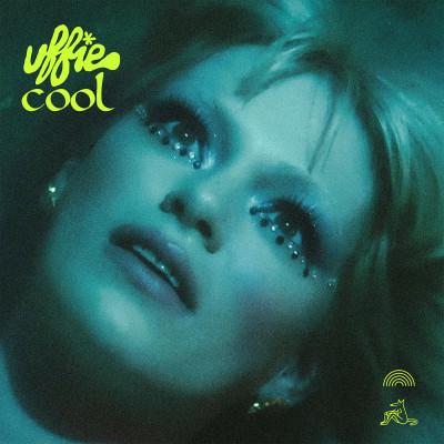 """cool"" - single"
