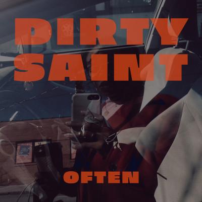 Dirty Saint