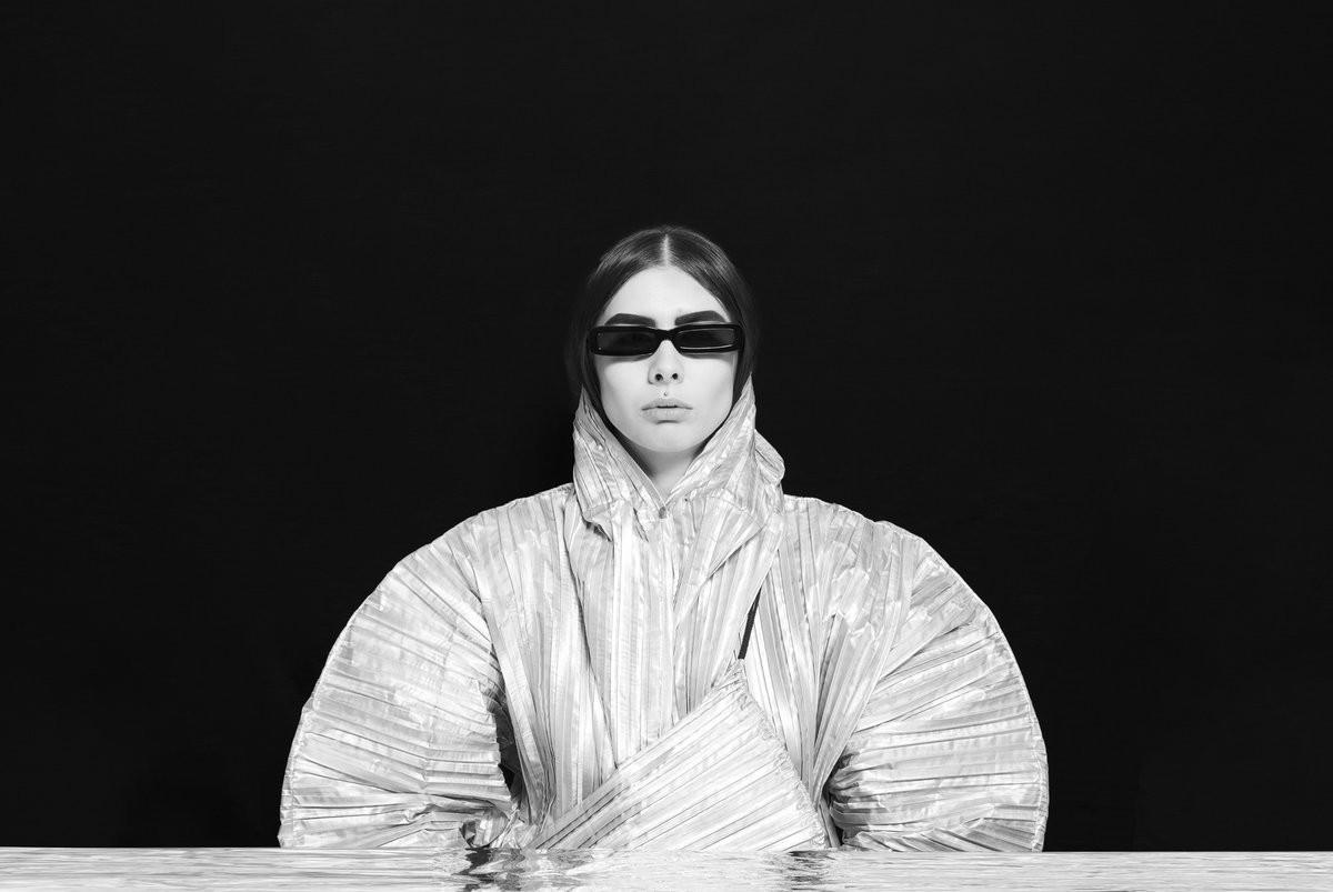 Olivia Neutron-John