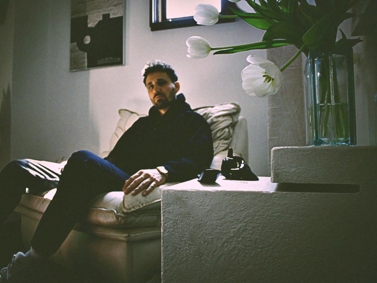 Raphael Futura