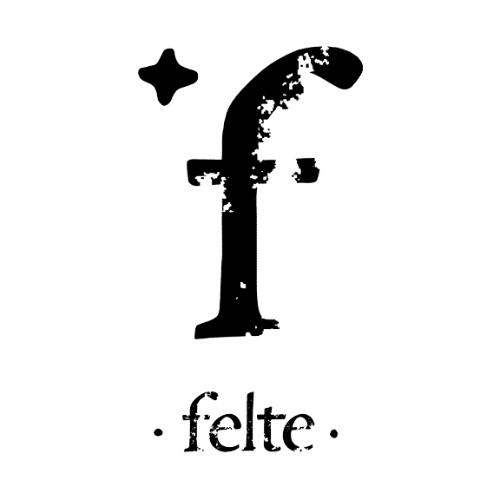 Felte