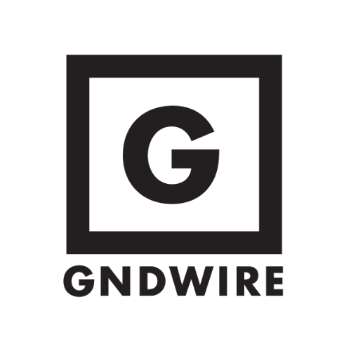 GNDWIRE