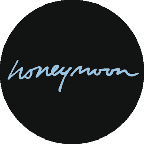 Honeymoon Records