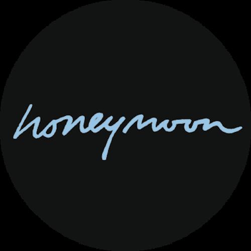 Honeymoon Records
