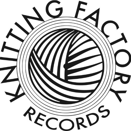 Knitting Factory Records