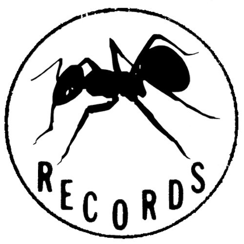 Anticon Records
