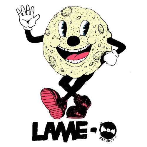 Lame-O Records
