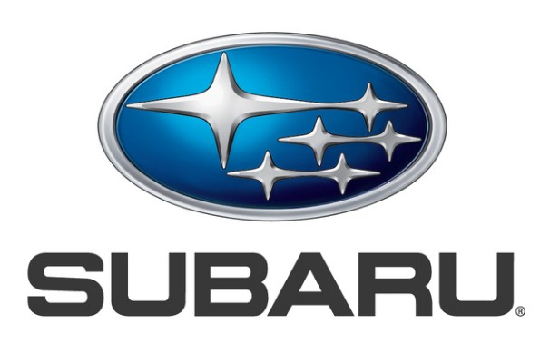 Subaru - Welcome To The Pack