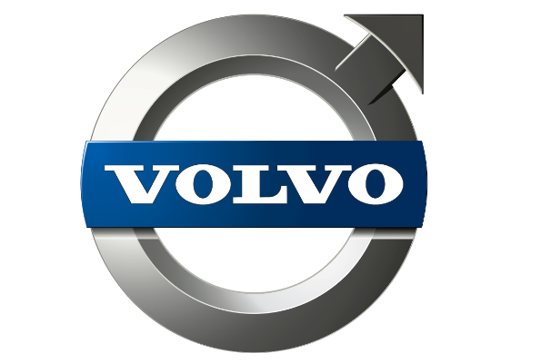 "Volvo - ""Window"""