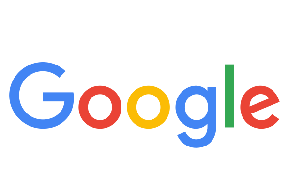 Google - AR Experiments