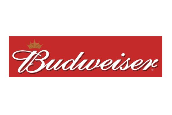 """Budweiser """"One Last Ride"""" - Dale Earnhardt Jr."""