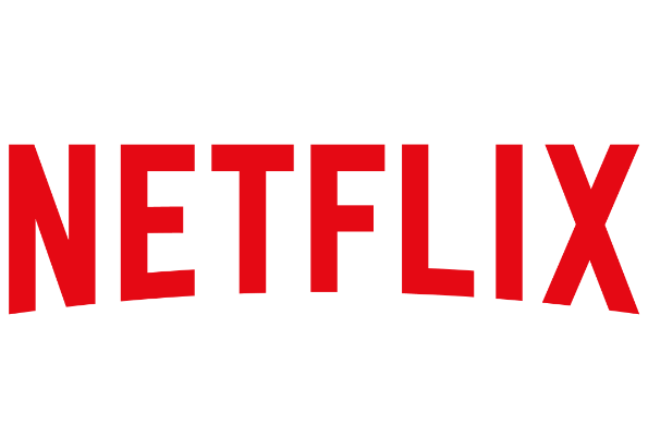Longmire (Netflix)