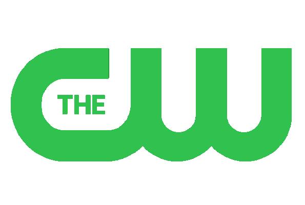 Supergirl (CW)