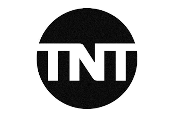 Good Behavior (TNT)