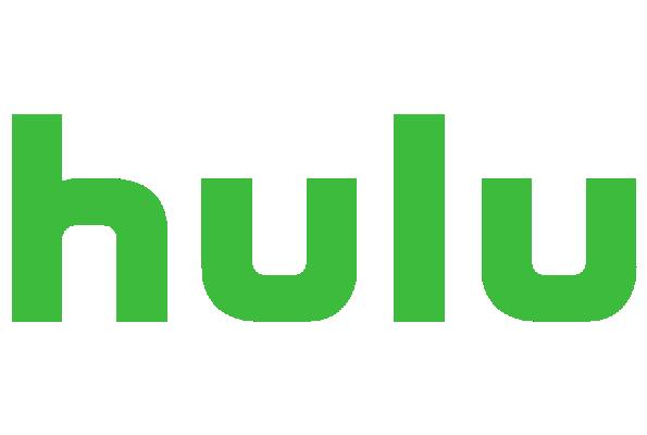 Shut Eye (Hulu)