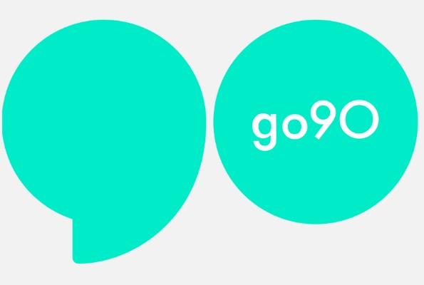 Relationship Status (Go90)