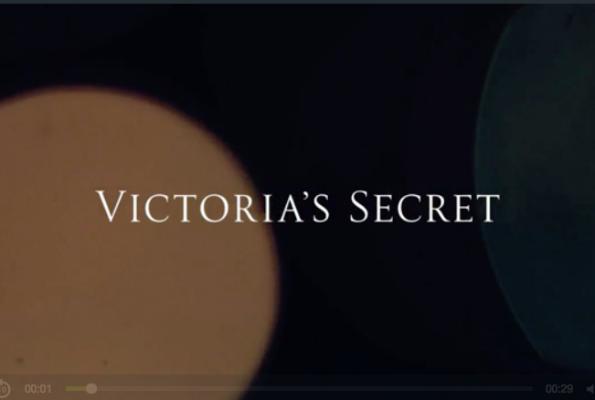 Victoria's Secret - Bombshell Nights