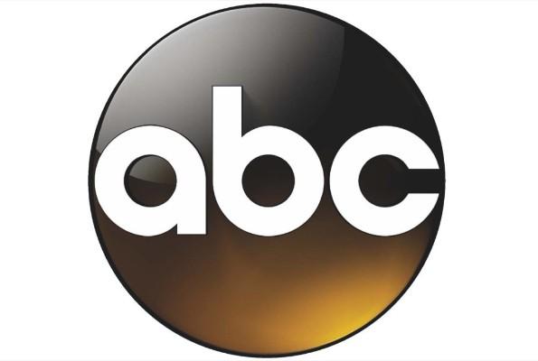 Grown-ish (ABC)