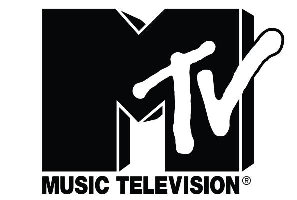 Catfish (MTV)