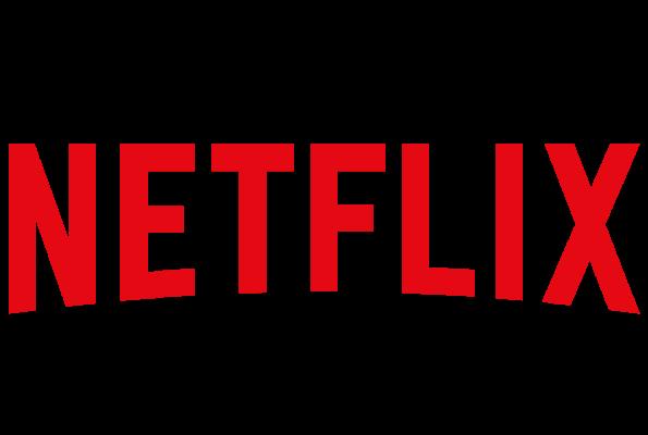Lovesick (Netflix)