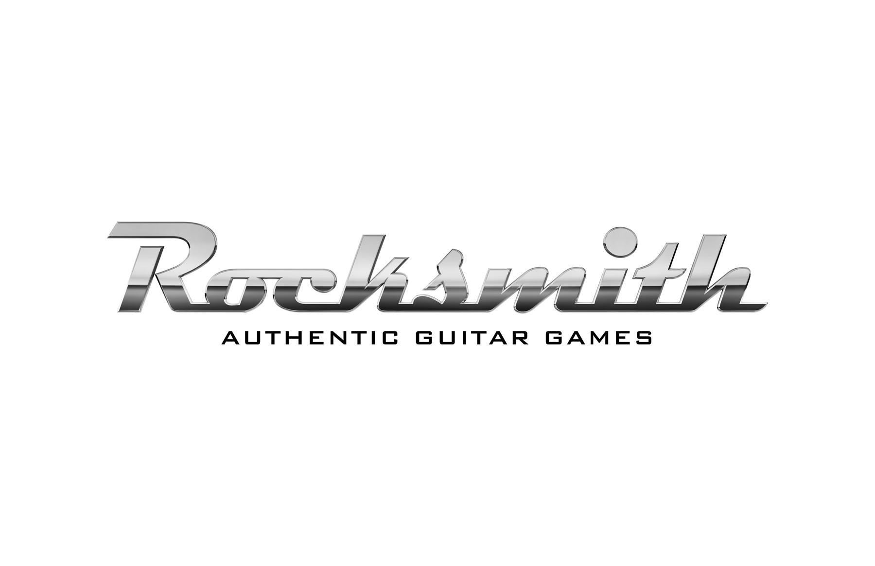 Rocksmith DLC