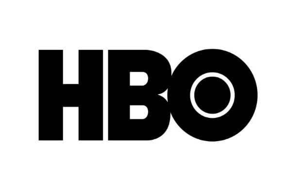 High Maintenance Season 2 Official Trailer