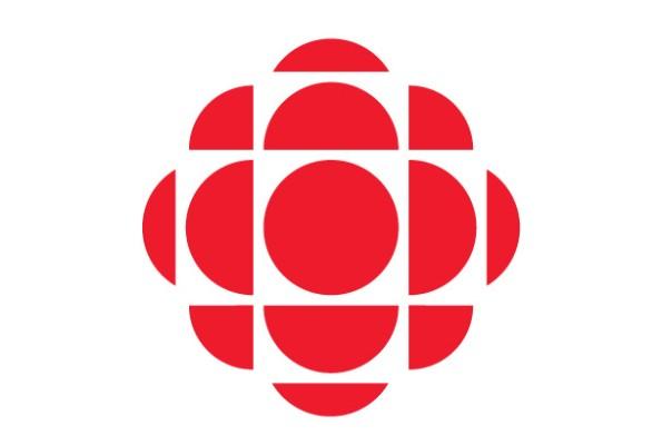Hello Goodbye (CBC)