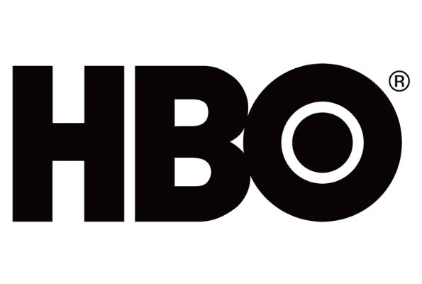High Maintenance (HBO)