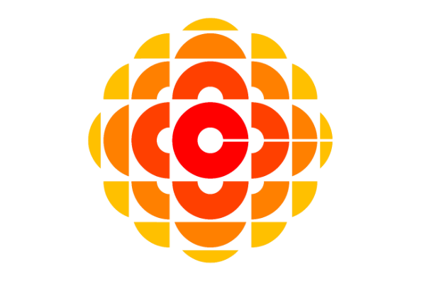 Burden Of Truth (CBC)