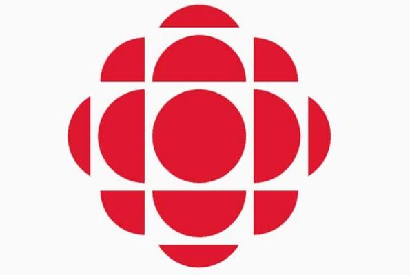 Burden Of Truth (CBC)