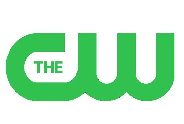 Legends Of Tomorrow (CW)