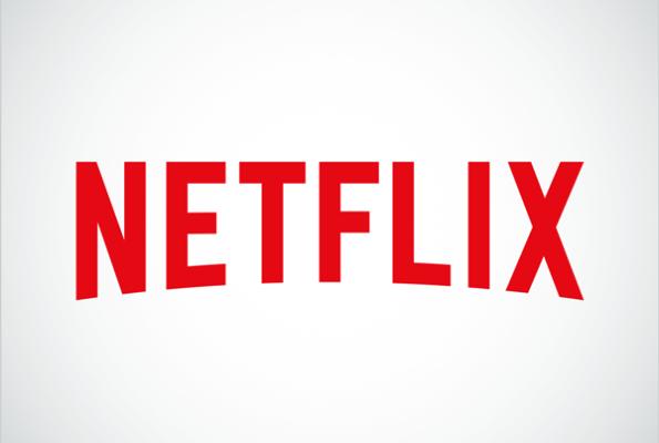 Everything Sucks! (Netflix)