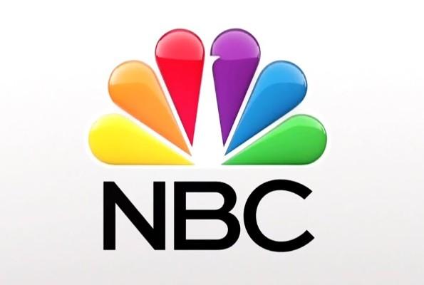 Good Girls (NBC)