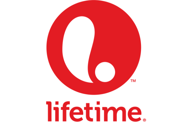 You (Lifetime)