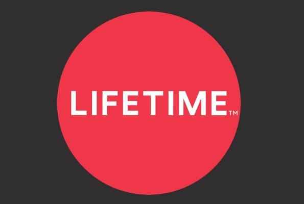 You (Lifetime)