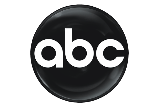 For The People (ABC)