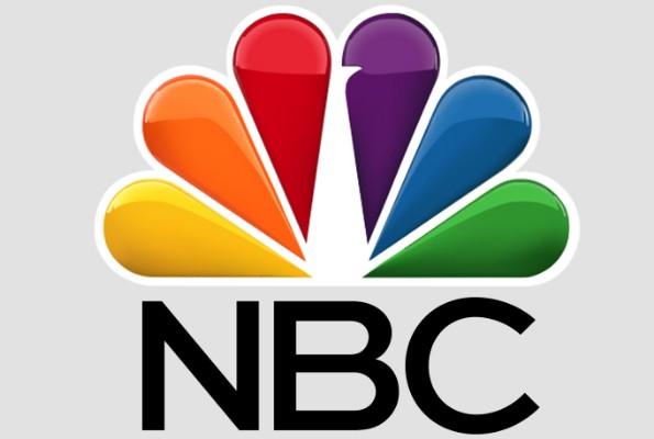 Rise (NBC)