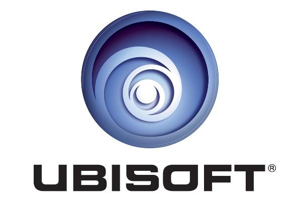 Far Cry 5 (Ubisoft)