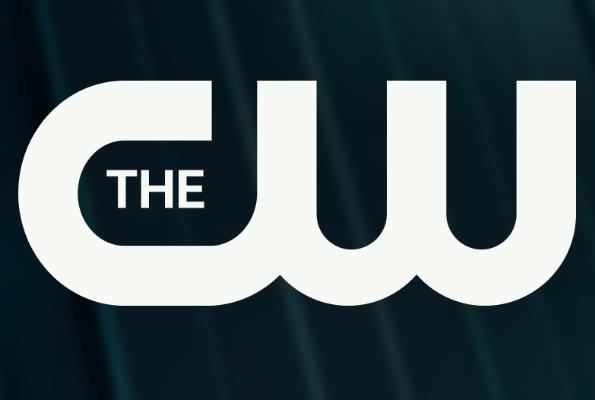 Riverdale (CW)