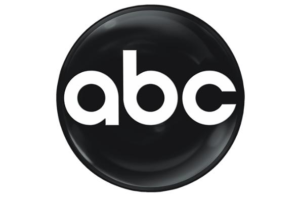 Americon Idol (ABC)