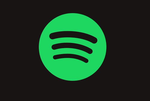 Showstopper Podcast (Spotify)